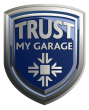 Independent Garage Association - Trust My Garage