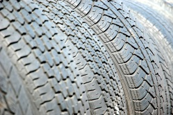 York car tyre stockists